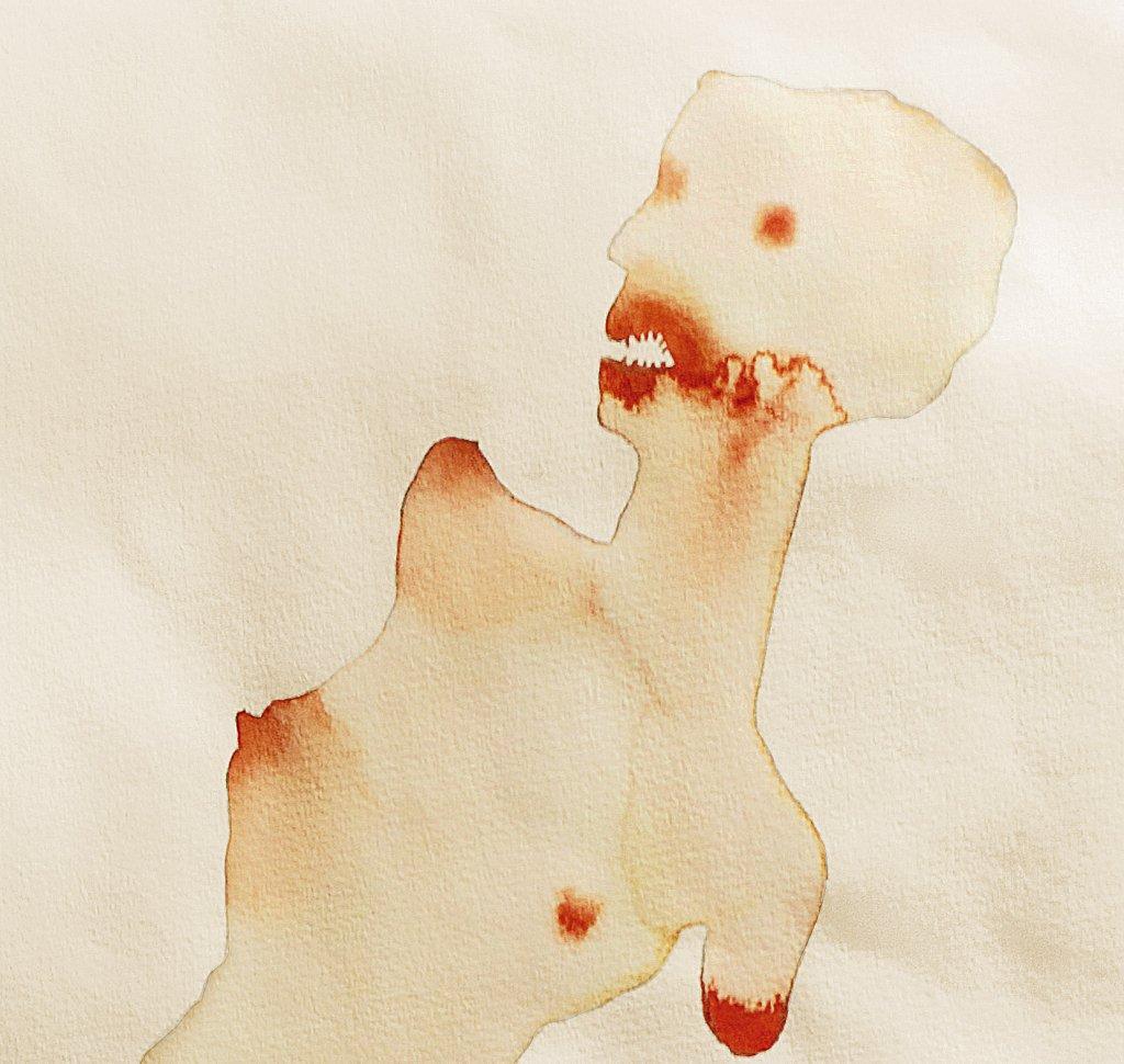 corpo-in-acqua-1-def.jpg