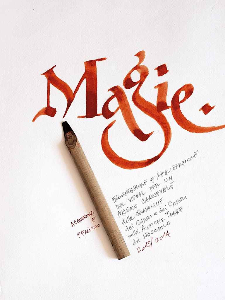 1-magie.jpg