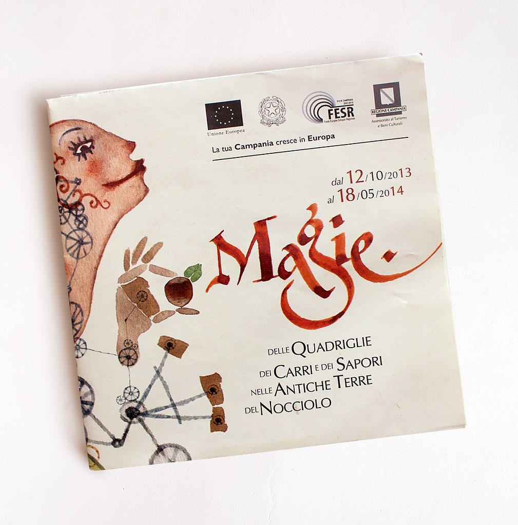 3-magie.jpg