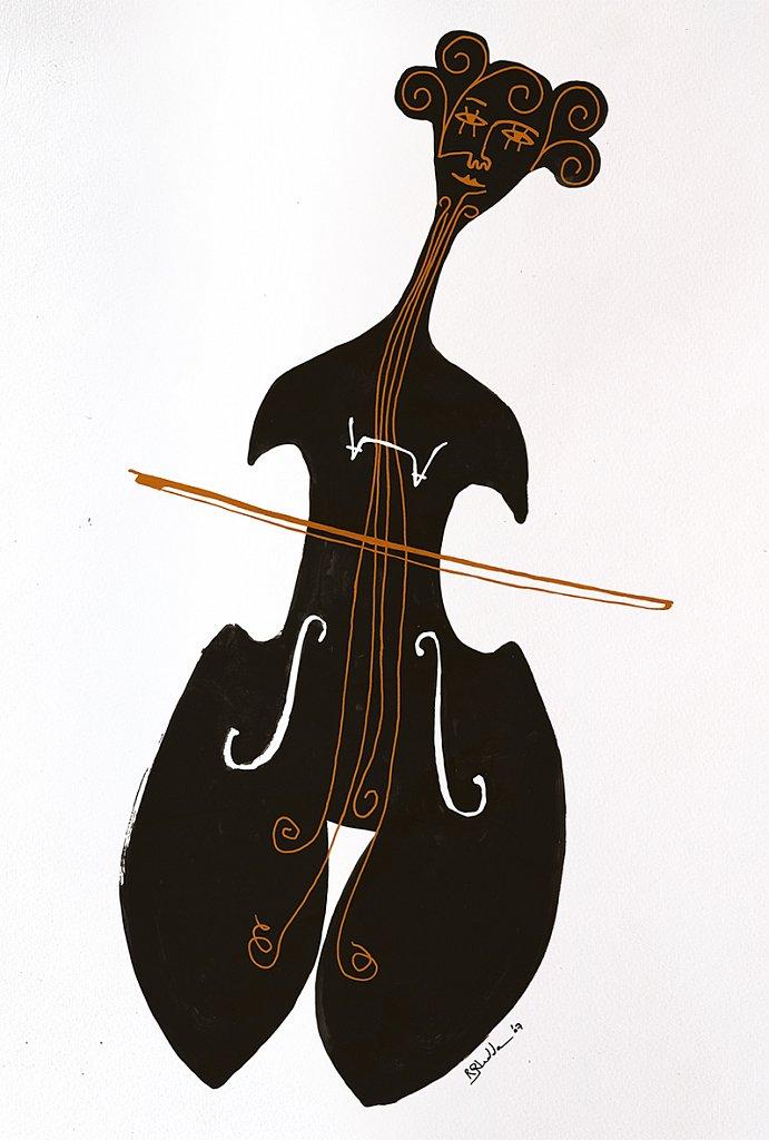 2tutti-in-concerto.jpg